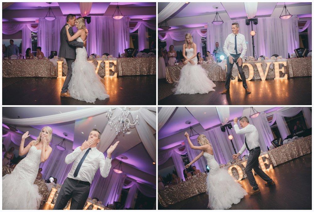 wedding_nathalie+derek_0275.jpg