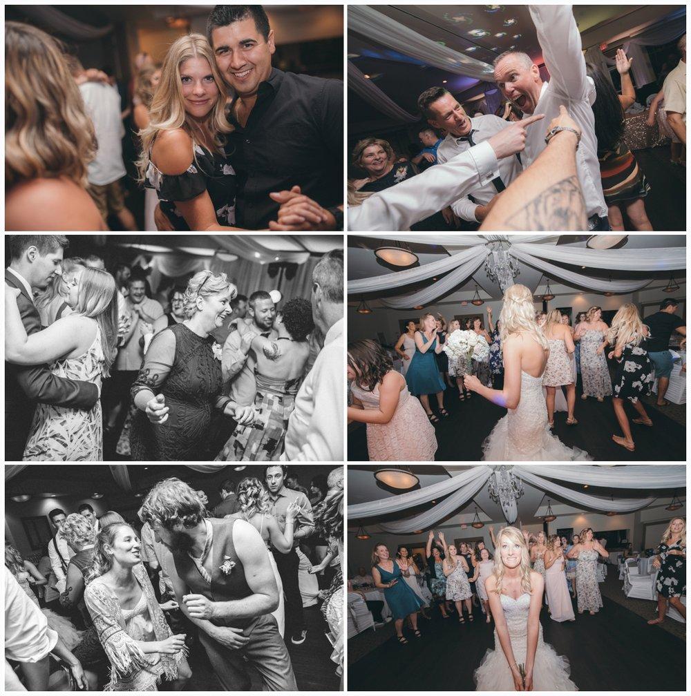 wedding_nathalie+derek_0276.jpg