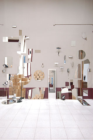 Thomas_Voorn_and_Martine_Viergever_I_Want_That_Installation_2009_02.jpg