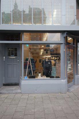 Mgh2o_shop_Rotterdam.jpg