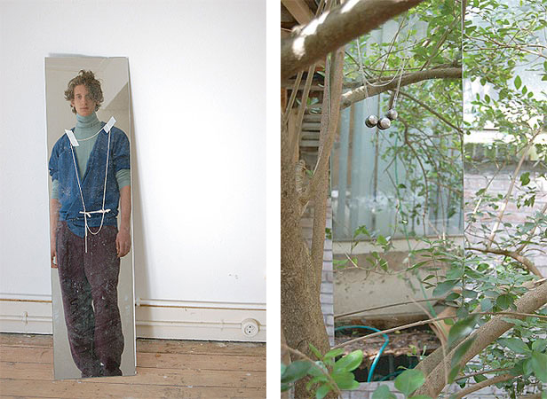 Thomas Voorn for Martine Viergever.Seasons Greetings Collection.03.jpg