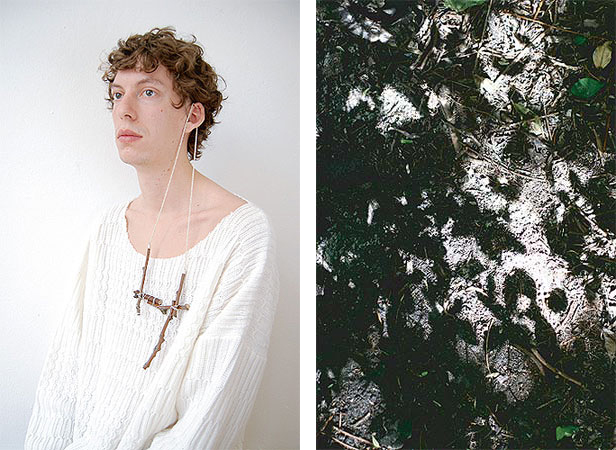 Thomas Voorn for Martine Viergever.Seasons Greetings Collection.01.jpg