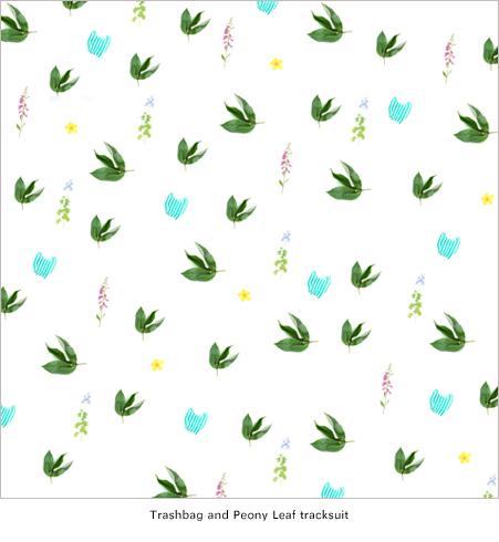 Herbarium_Spring_Peony_Leaf_print_design_by_Thomas_Voorn.jpg