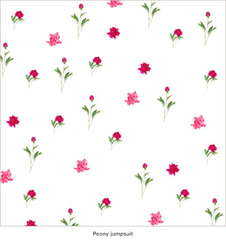 Herbarium_Spring_Peony_print_design_by_Thomas_Voorn.jpg
