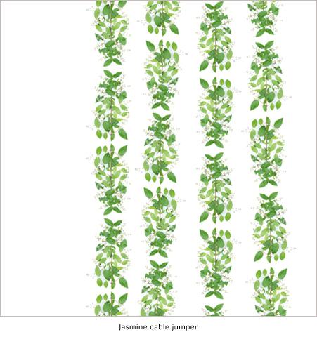 Herbarium_Spring_Jasmine_Cable_print_design_by_Thomas_Voorn.jpg