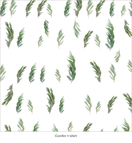 Herbarium_Spring_Conifer_print_design_by_Thomas_Voorn.jpg