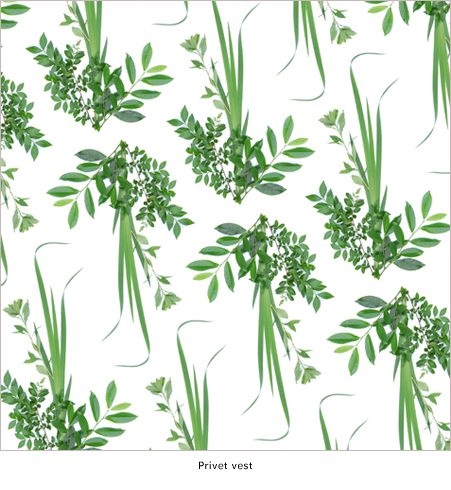 Herbarium_Spring_Privet_print_design_by_Thomas_Voorn.jpg