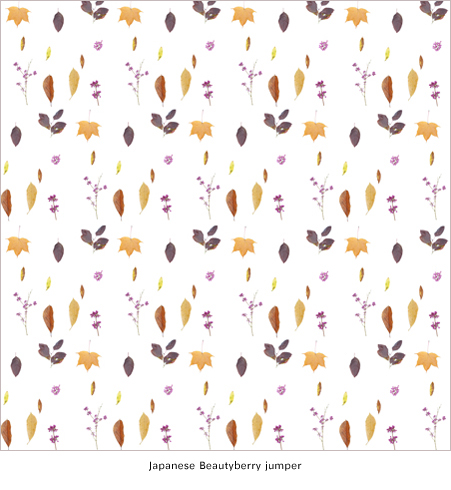 Herbarium_Fall_Japanese_Beautyberry_print_design_by_Thomas_Voorn.jpg