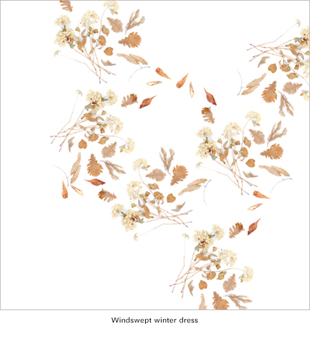 Herbarium_Fall_Windswept_print_design_by_Thomas_Voorn.jpg