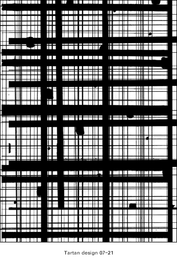 Tartan print design 07-21 by Thomas Voorn.jpg