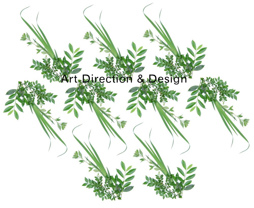 Print_Design_by_Thomas_Voorn.jpg