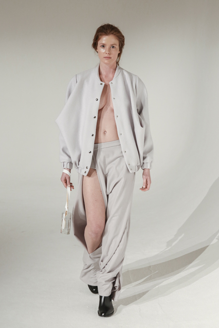 Thomas Voorn . Art Direction . Collectie Arnhem.2014.04.jpg