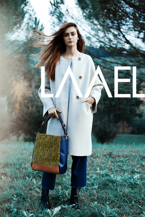 Art Director Thomas Voorn for Laael bags.jpg