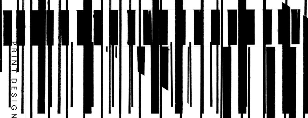 Print_Designer_Thomas_Voorn_Tartan.jpg