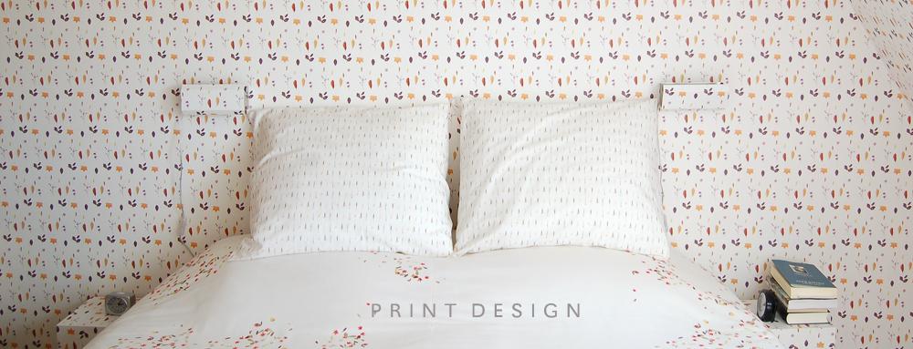 freelance_print_ontwerper_Voorn_Piet_Paris.jpg