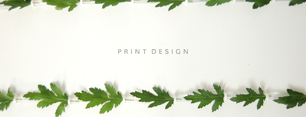 live_bloemen_print_illustrator_Thomas_Voorn.jpg