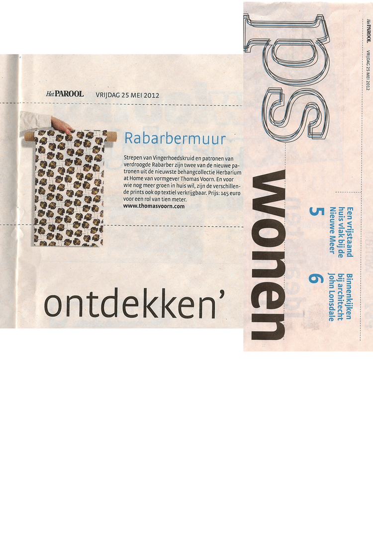 Press+Parool+paper+on+Thomas+Voorn.jpg