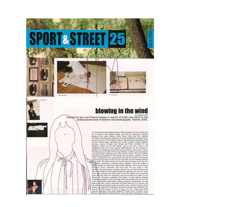 Press+Sport+Street+magazine+on+Thomas+Voorn.jpg
