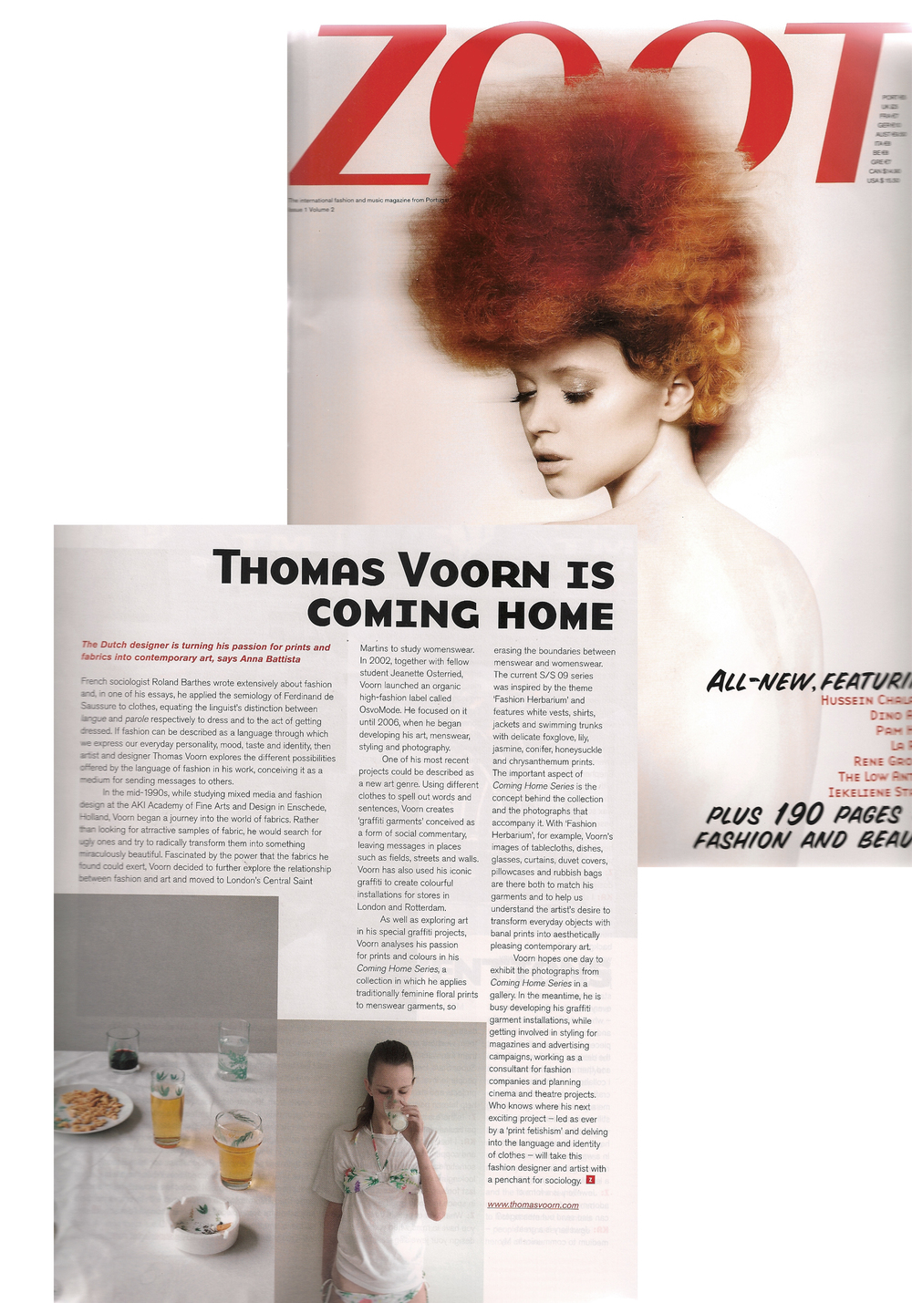 Press-Zoot-magazine-on-Thomas-Voorn.jpg