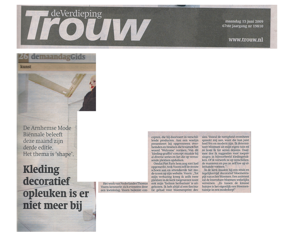 Press-Trouw-newspaper-on-Thomas-Voorn.jpg