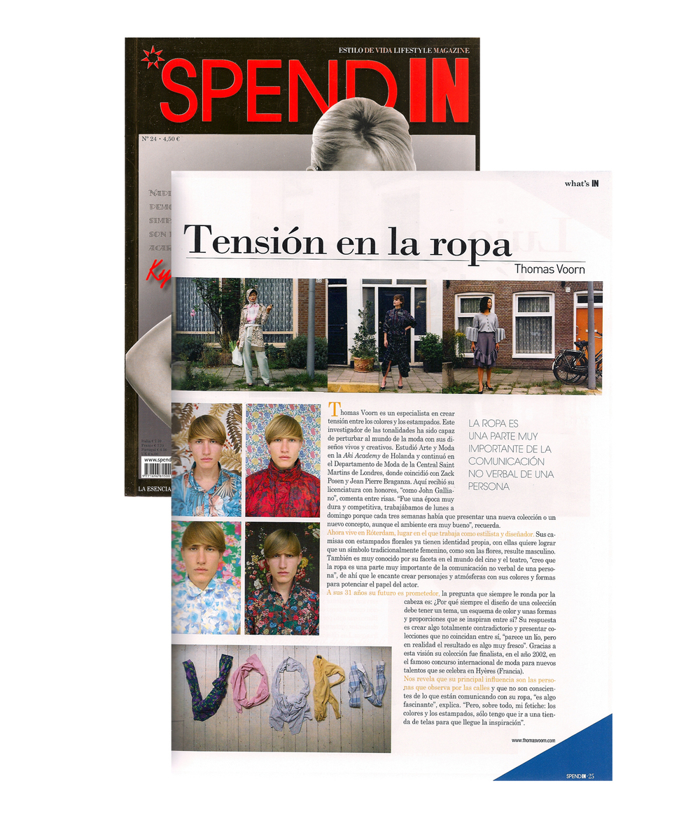 Press-SpendIn-magazine-on-Thomas-Voorn.jpg