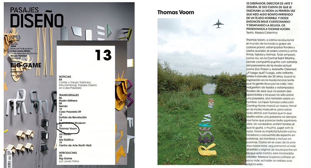 Press-Pasajes-Diseno-Magazine-on-Thomas-Voorn.png