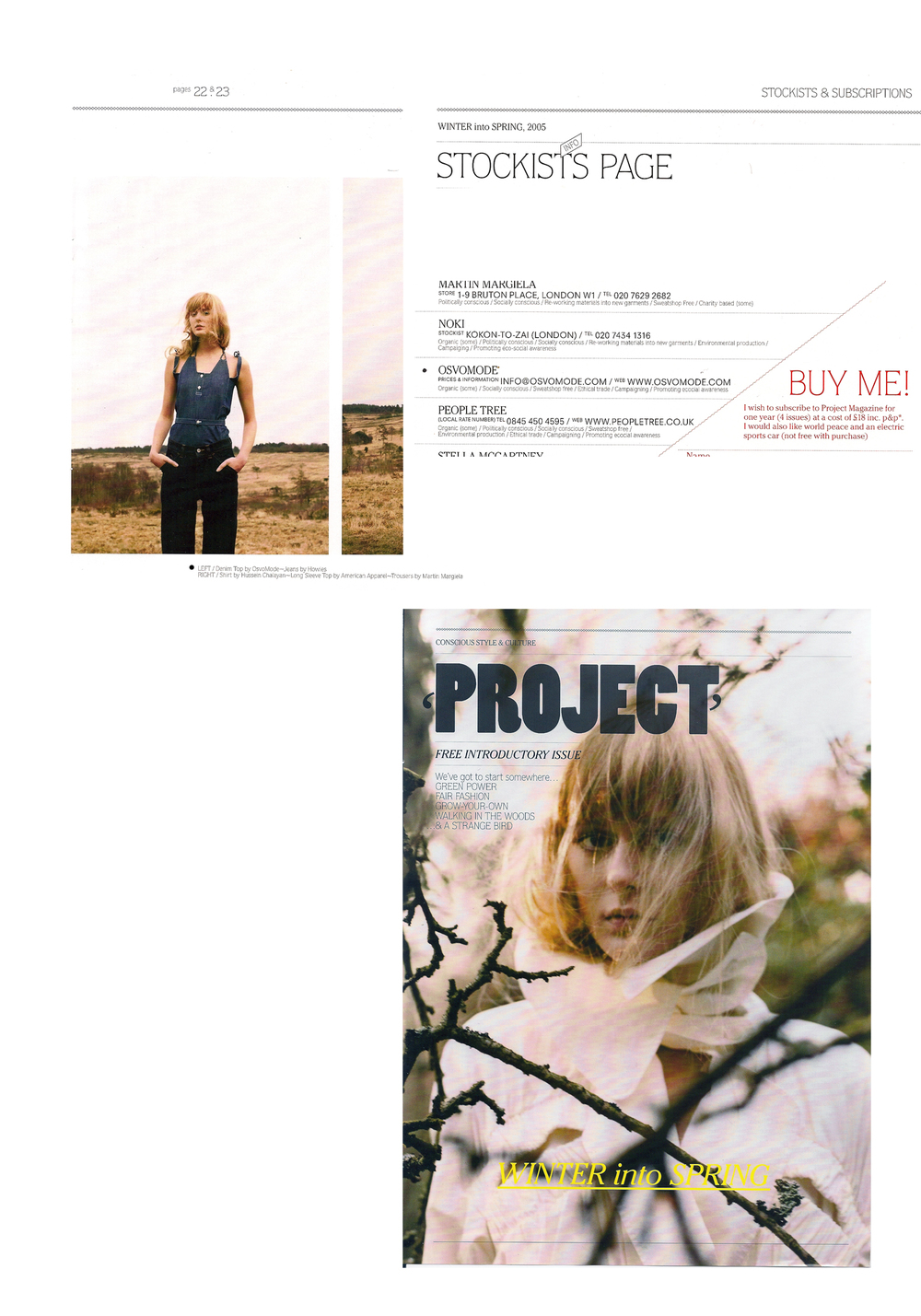 Press-Project-magazine-on-Thomas-Voorn.jpg