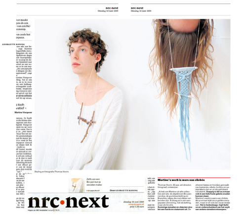 Press-NRC-Next.png