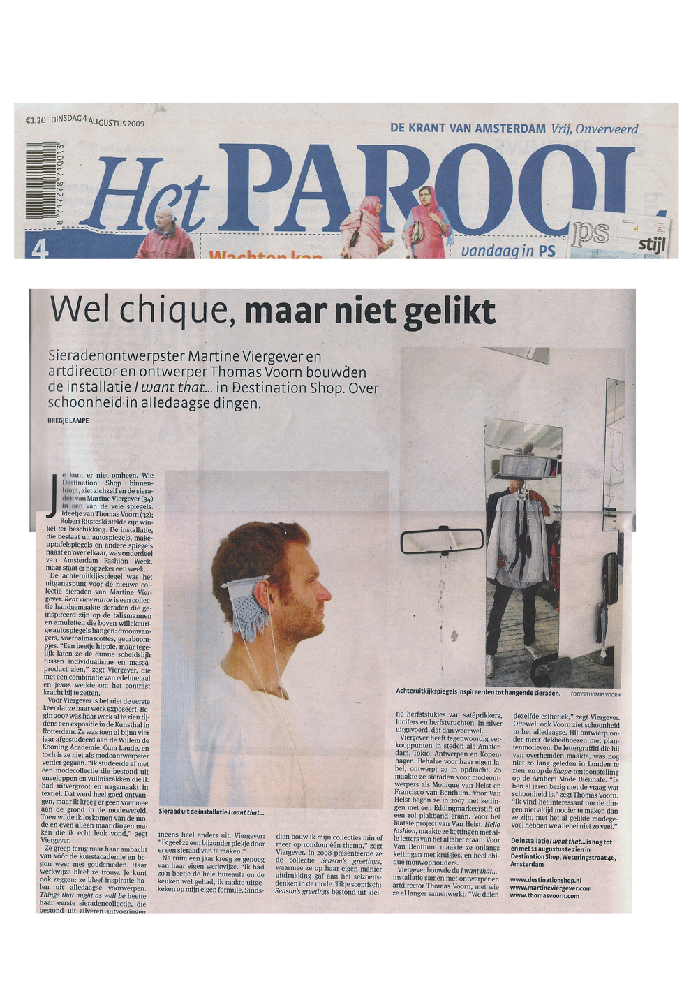 Press-Parool-newspaper-on-Thomas-Voorn.jpg