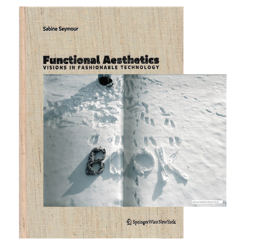 Press-Functional-Aesthetics-book-on-Thomas-Voorn-ksqt.jpg