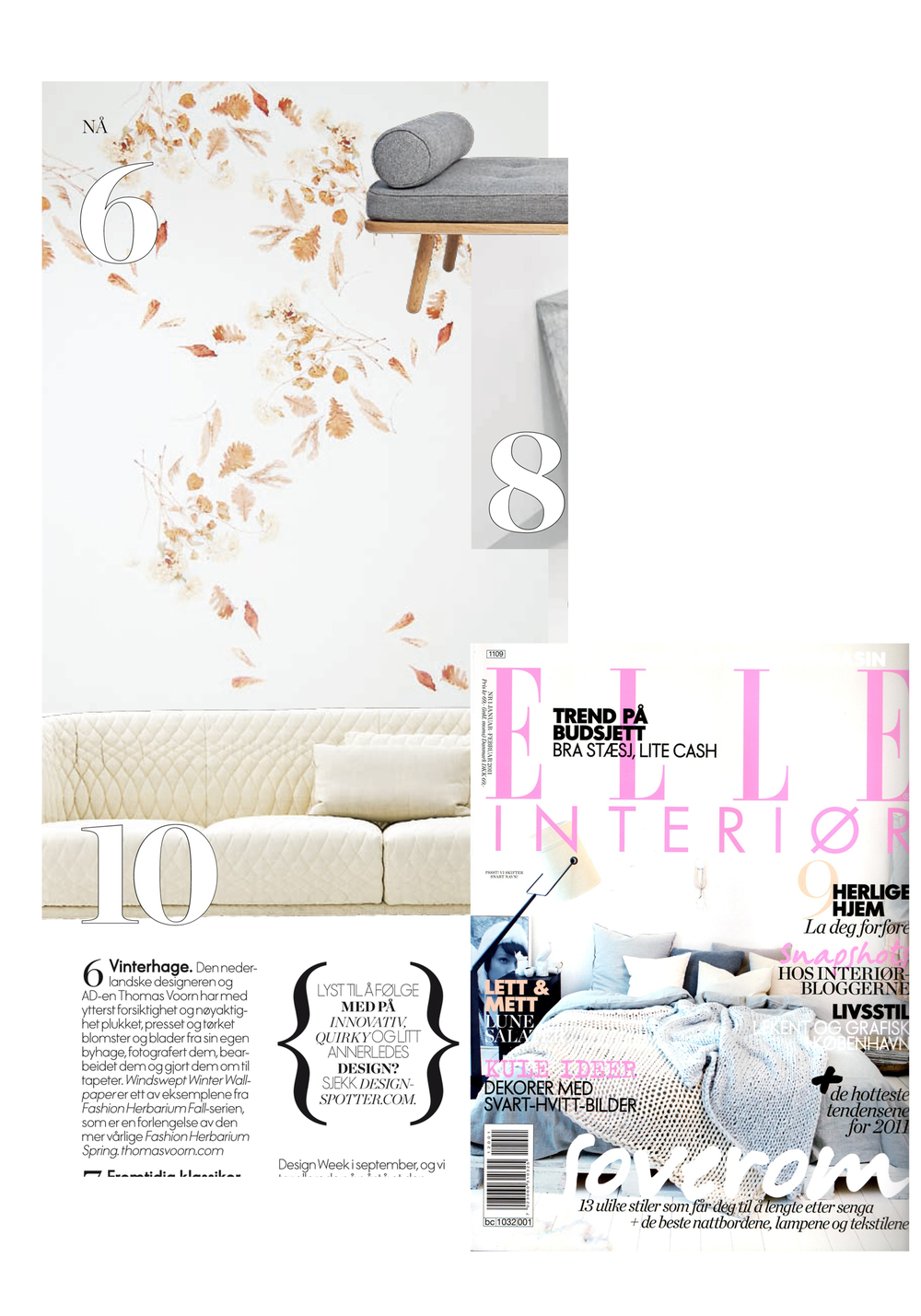 Press-ELLE-Interior-Norway-magazine-on-Thomas-Voorn.jpg