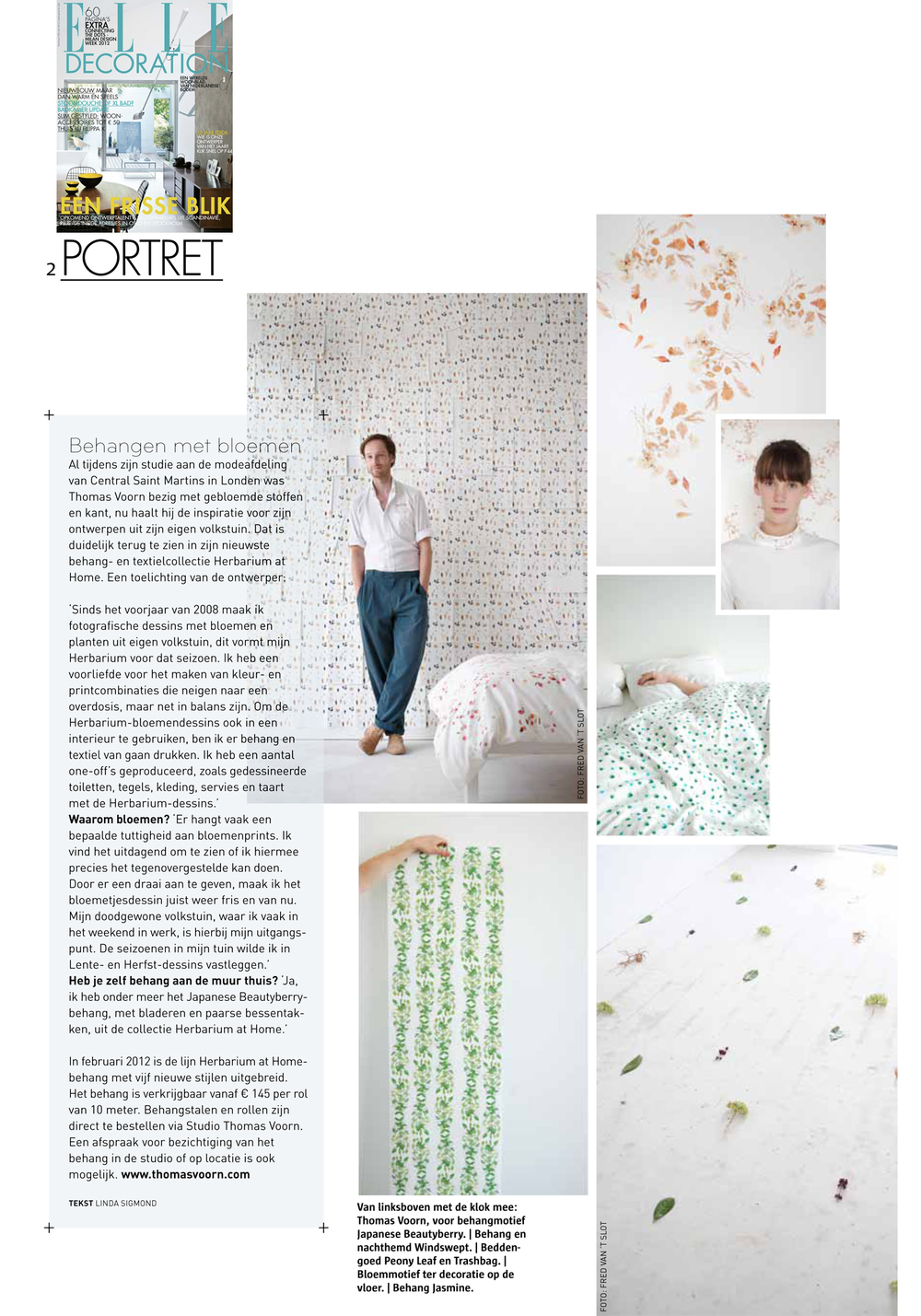 Press-ELLE-DECO-interview-magazine-on-Thomas-Voorn-jbct.jpg