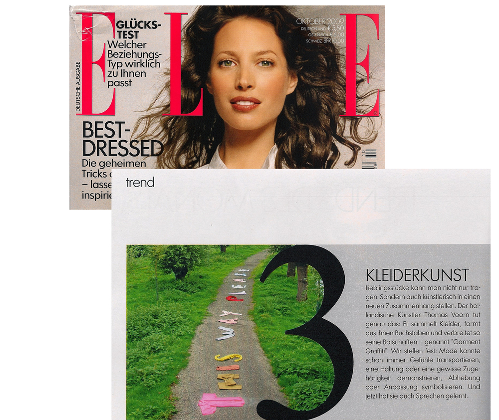Press-German-ELLE-magazine-on-Thomas-Voorn.jpg