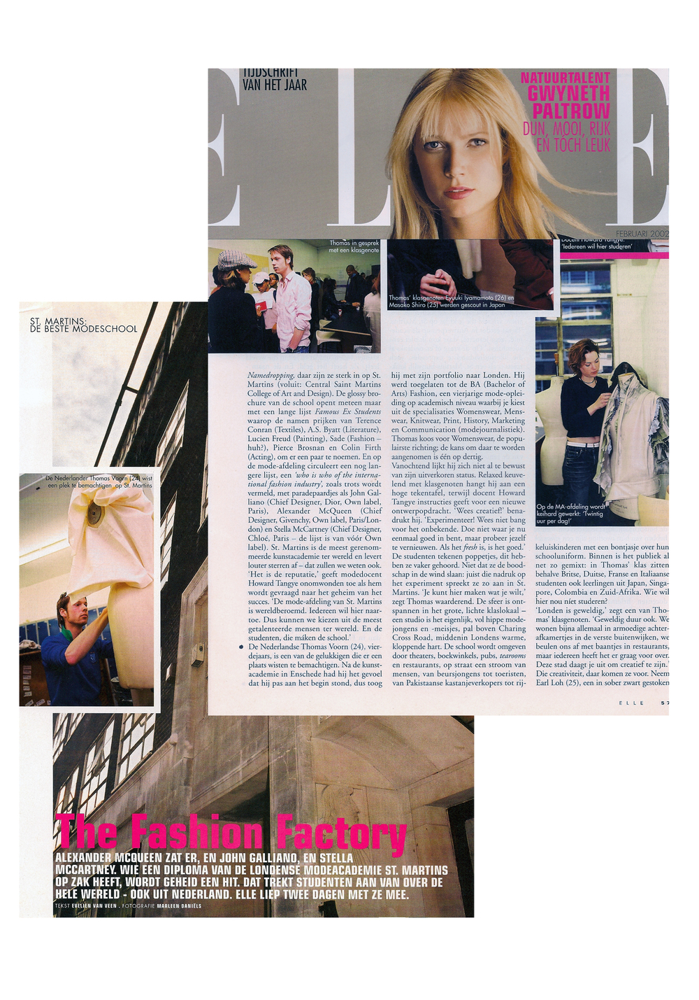 Press-ELLE-magazine-interview-on-Thomas-Voorn.jpg