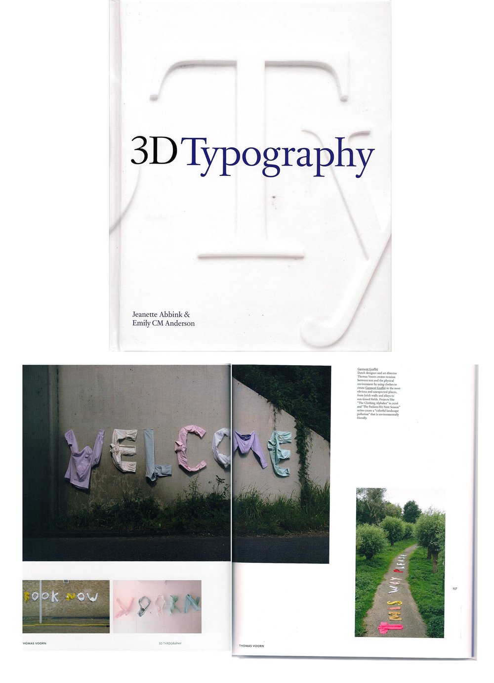 Press-3D-Typography-book-on-Thomas-Voorn-osmb.jpg