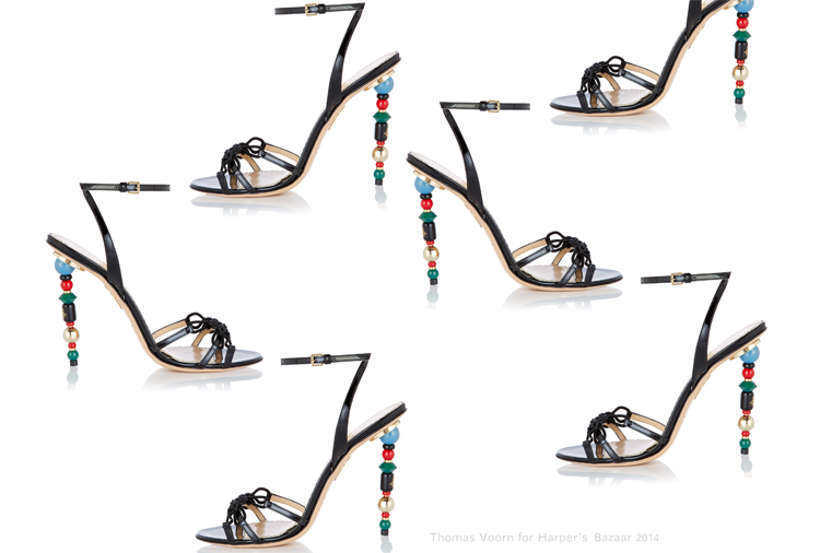 harpers_bazaar_artwork_illustration_high_fashion_shoes_thomas_voorn.com.JPG