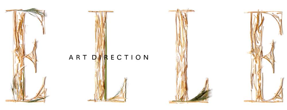 artwork_typografie_illustratie_typo_3d_elle_magazine_designer_thomas_voorn