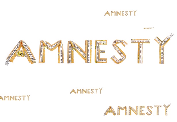 freelance_artdirector_campagne_reclame_amnesty_international-1.JPG