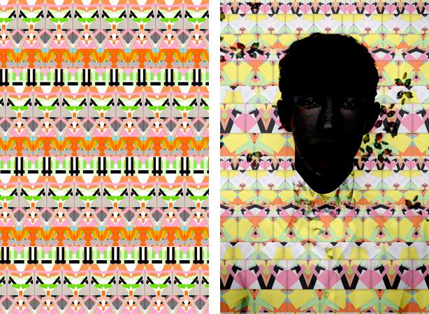 Papier_Kunst_Dessins_Printontwerp_Design_Thomas_Voorn_04.jpg