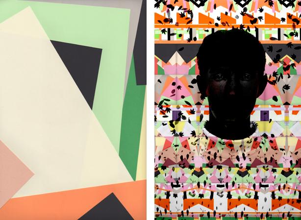 Freelance_Ontwerper_Nederlandse_Kunst_2015_Fotografie_Thomas_Voorn_07.jpg