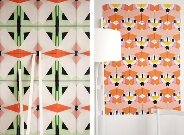 Nieuw_Design_Grafisch_Behang_Kopen_Thomas_Voorn_10.jpg