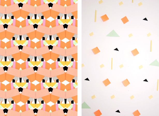 Graphic_Design_Wallpaper_Dutch_Thomas_Voorn_11.jpg