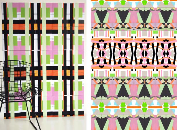 Rotterdam_Art_Kunst_Design_Thomas_Voorn_15.jpg