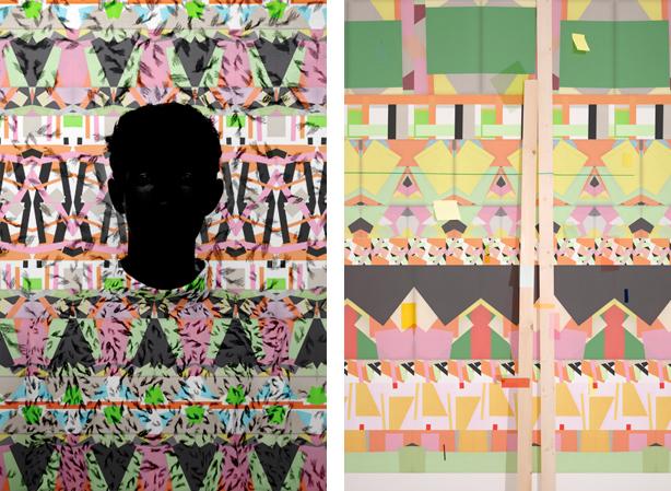Hedendaagse_Grafische_Kunst_Fotografie_by_Thomas_Voorn_17.jpg