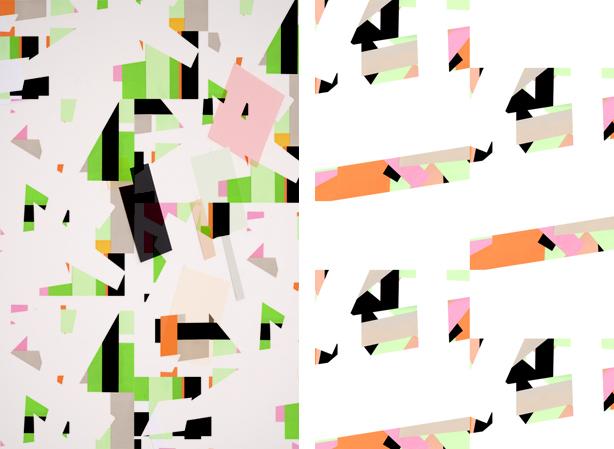 moderne_grafische_prints_ontwerper_printontwerper_Thomas_Voorn_03.jpg
