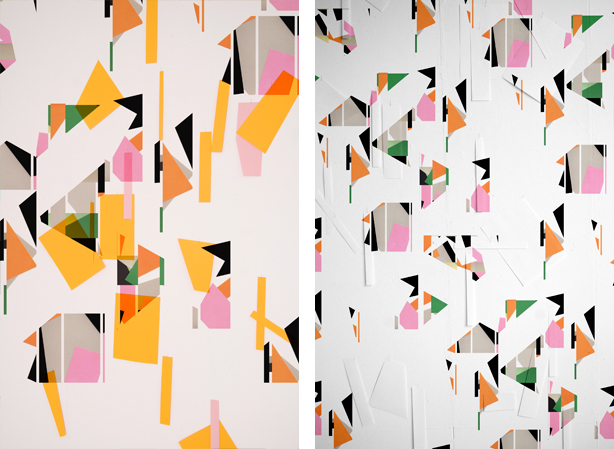 Graphic_Wallpaper_Print_Design_Thomas_Voorn_02.jpg