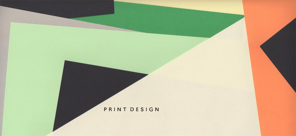 vernieuwend_illustrator_fotocollage_bladen_mode_ontwerper_thomas_voorn.jpg