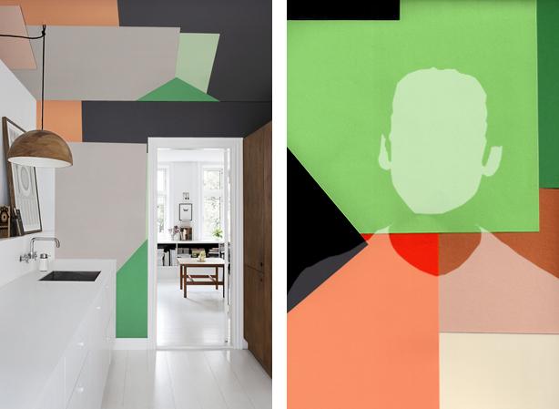 grafische-artist_impression_interieur_Thomas_Voorn_03.jpg