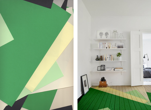 dutch_design_paper_flooring_grafic_art_Thomas_Voorn_08.jpg