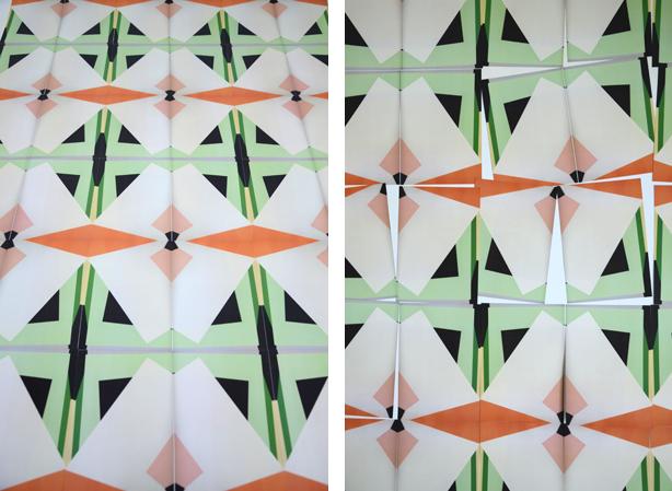 design_wandkleed_tapestry_modern_hedendaags_ontwerp_by_Thomas_Voorn_02.jpg